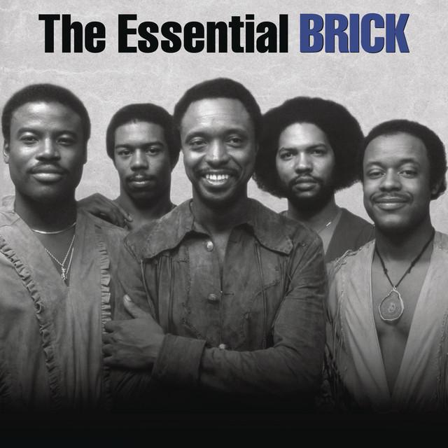 The Essential Brick