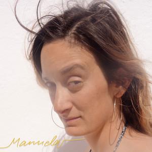 Manuela album