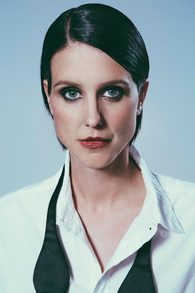 Heather Peace tickets and 2018 tour dates