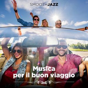 Musica per il buon viaggio
