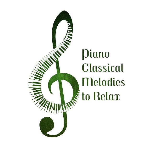 Violin Sonata No 21 In E Minor K 304 I Allegro A Song By