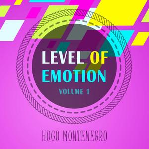 Level Of Emotion, Vol. 1 album