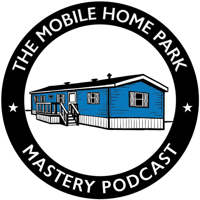 Mobile Home Park Mastery on Spotify