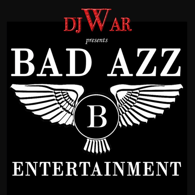 Bad Azz Entertainment