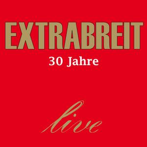 30 Jahre (Live) album