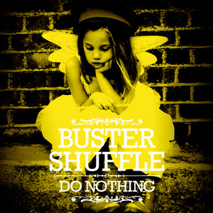 Picture of Buster Shuffle, Attack