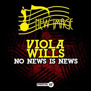 No News Is News Albümü