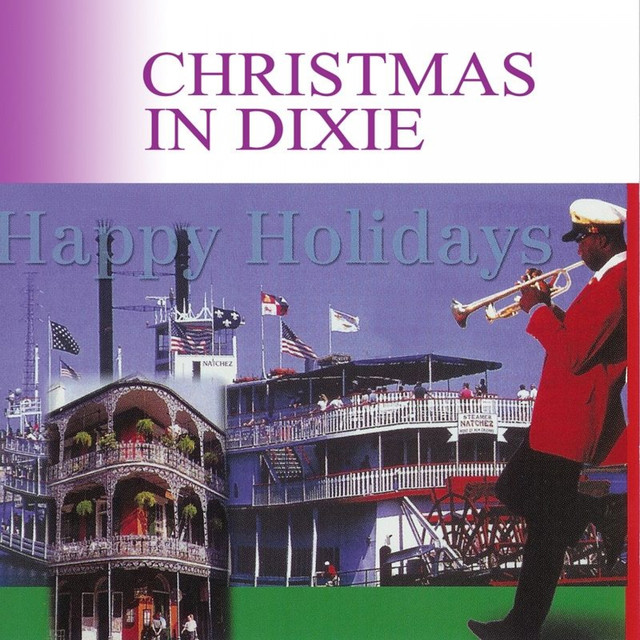 Christmas In Dixie.Christmas In Dixie Happy Holidays By Christmas In Dixie On