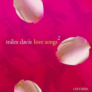 Love Songs 2 album