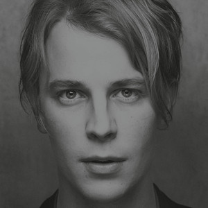 Tom Odell, Magnetised - Acoustic på Spotify