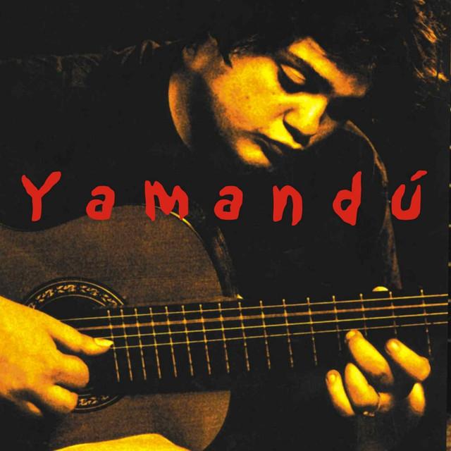 Yamandú