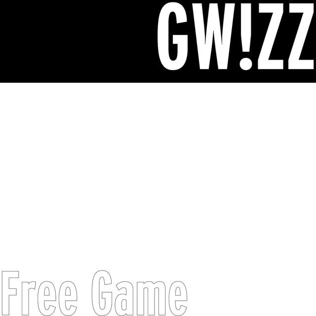 GW!ZZ
