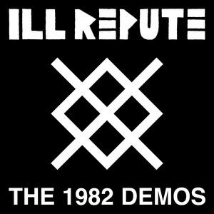The 1982 Demos album