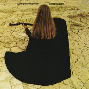 Second Contribution album