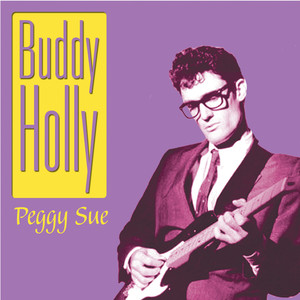 The Buddy Holly Story album