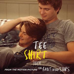 Tee Shirt - Birdy