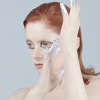 Goldfrapp Picture