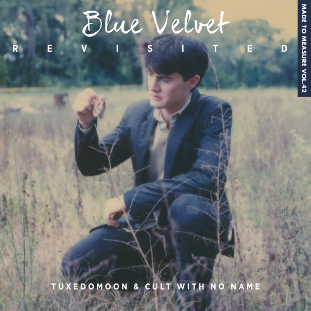 Blue Velvet Revisited