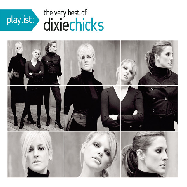 dixie-chicks-free-download