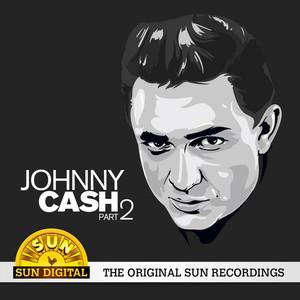 The Original Sun Recordings part 2 album