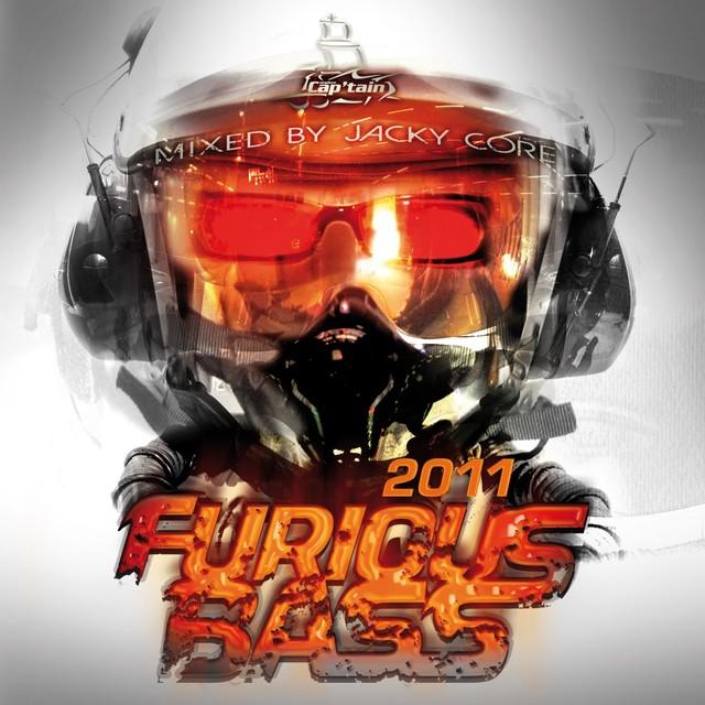 Furious Bass 2011