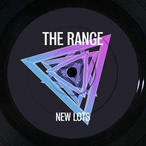 The Range New Lots cover