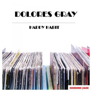 Happy Habit album