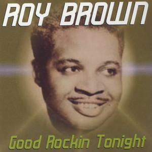 Good Rockin' Tonight album