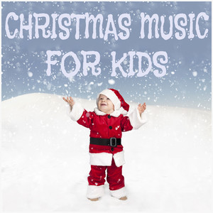 Christmas Music for Kids Including Rudolph the Red Nose Reindeer, The Chipmunk Song, And Jingle Bells - Gene Autry
