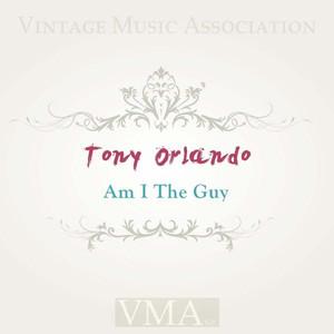 Am I the Guy album