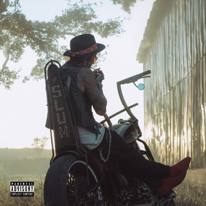 Ghetto Cowboy album