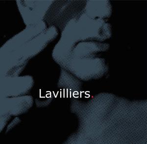 CD Story - Bernard Lavilliers