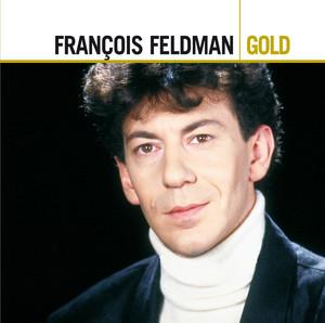Best Of Gold album