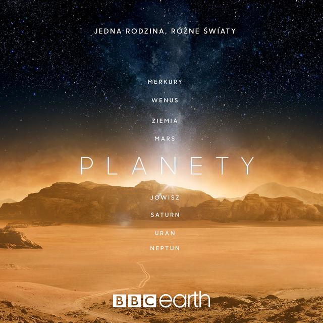 Planets by Bass Astral x Igo on Spotify