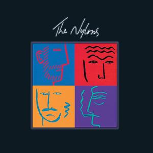 The Best of the Nylons album