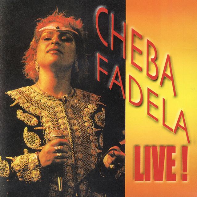 Cheba Fadela