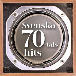Svenska 70-tals Hits