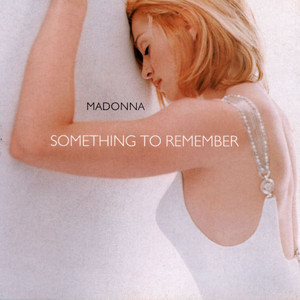 Something to Remember album