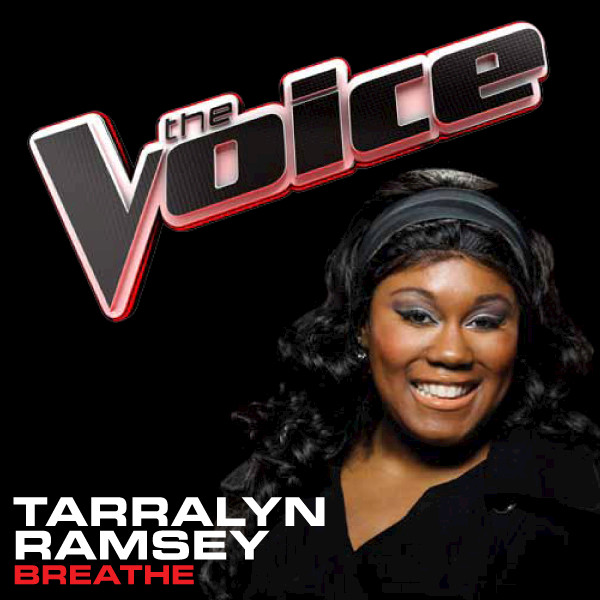 tarralyn ramsey unconditional love