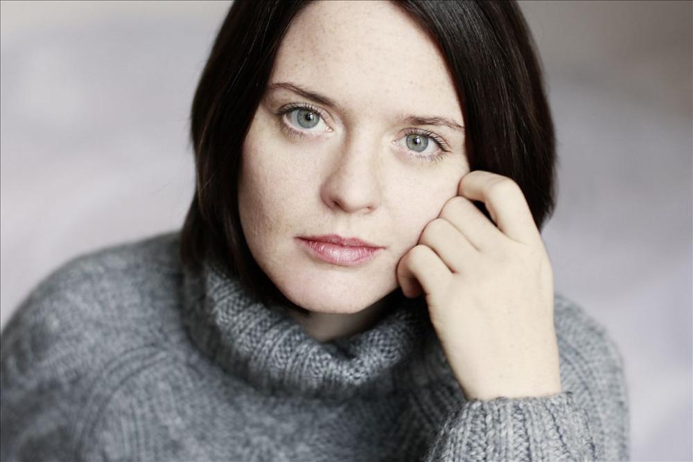 Caroline Melzer