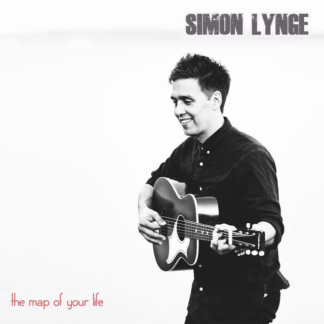 Simon Lynge