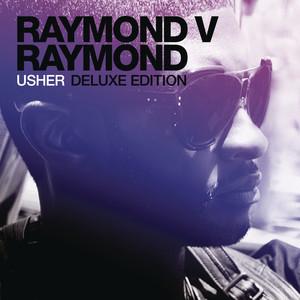 Raymond v Raymond (Deluxe Edition) Albumcover