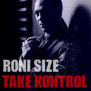 Take Kontrol album