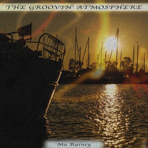 The Groovin' Atmosphere album