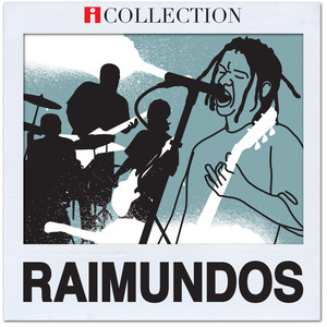 iCollection - Raimundos
