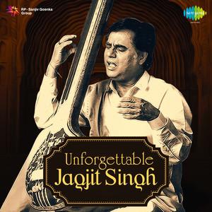 Unforgettable Jagjit Singh Albümü