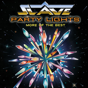 Party Lights: More Of The Best [Digital Version] album