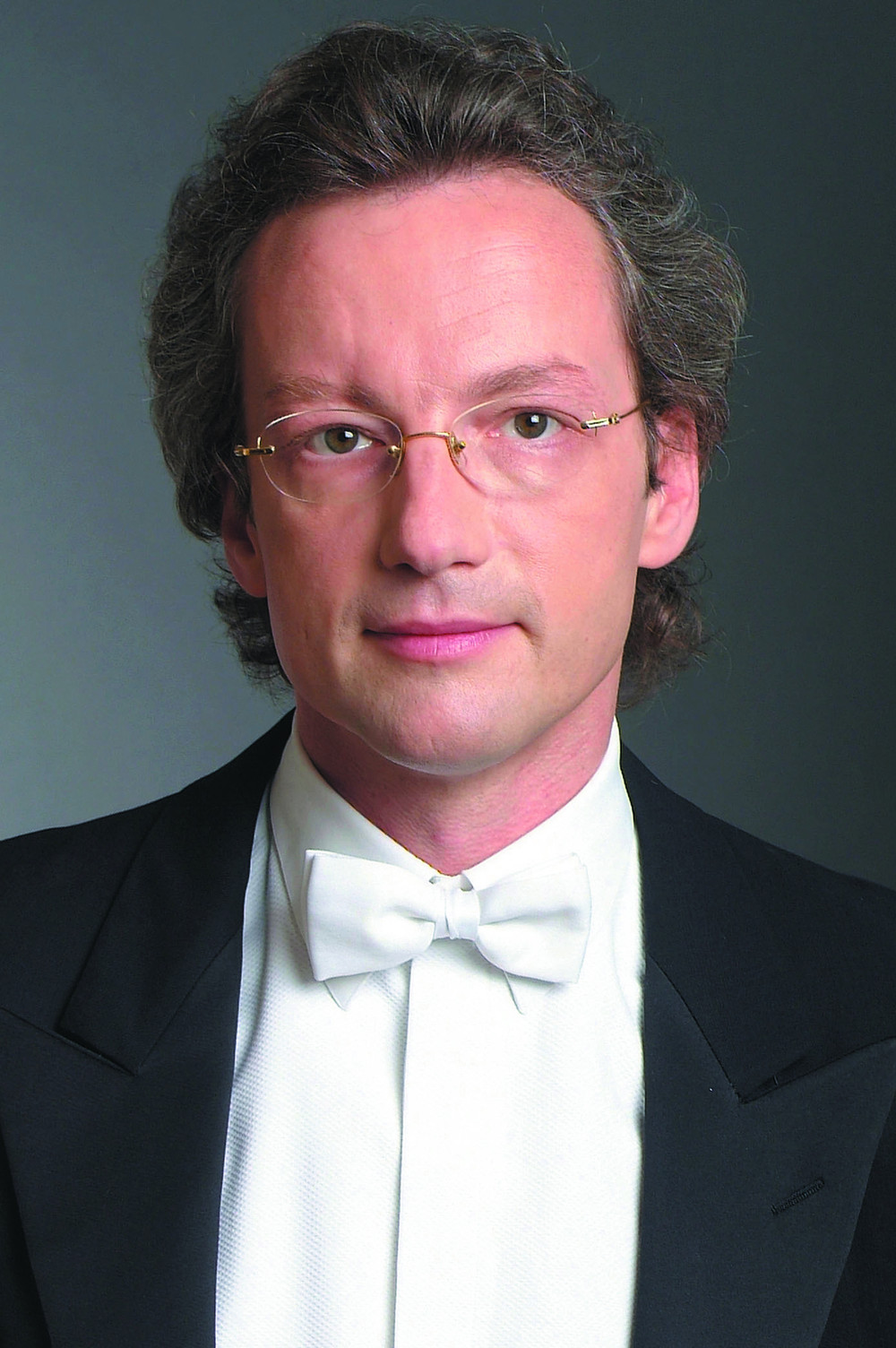 Franz Welser Möst