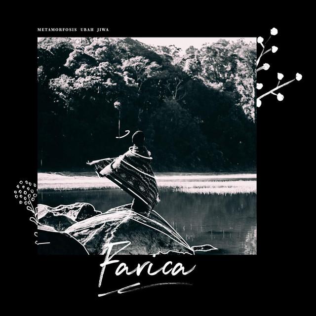 free download lagu Lirih gratis