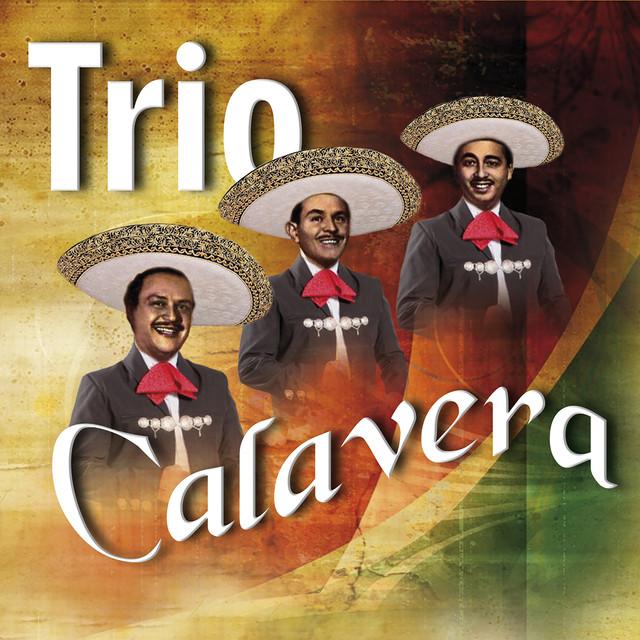 Trio Calaveras